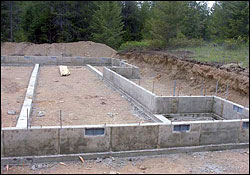 L_structures-foundation.jpg