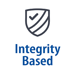 Pitsco Education - Integrity-Based