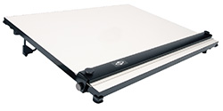Pitsco Education - Shop - Drafting - Drawing Boards and Covers