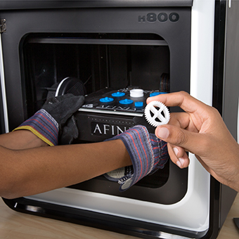 Pitsco Education - 3D Printing