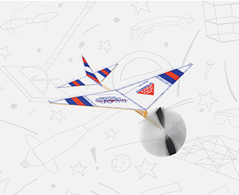 Pitsco Education - Aerospace - Shop Airplanes and Gliders