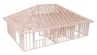 Pitsco Education - Structures - Shop Modeling Structures