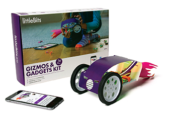 Pitsco Education - Robotics - Shop Robot Kits