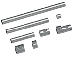 Pitsco Education - FTC - Shop Parts Packs