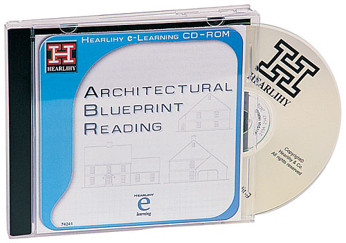 Architectural blueprint reading software single user w74241 home architectural blueprint reading software single user view larger image malvernweather Image collections
