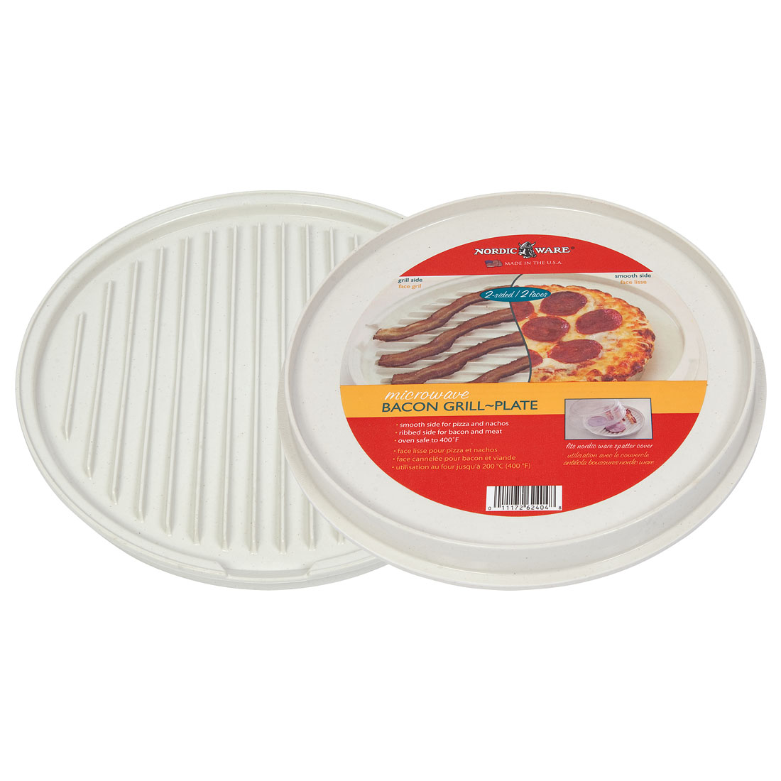 Bacon Tray Microwave Safe
