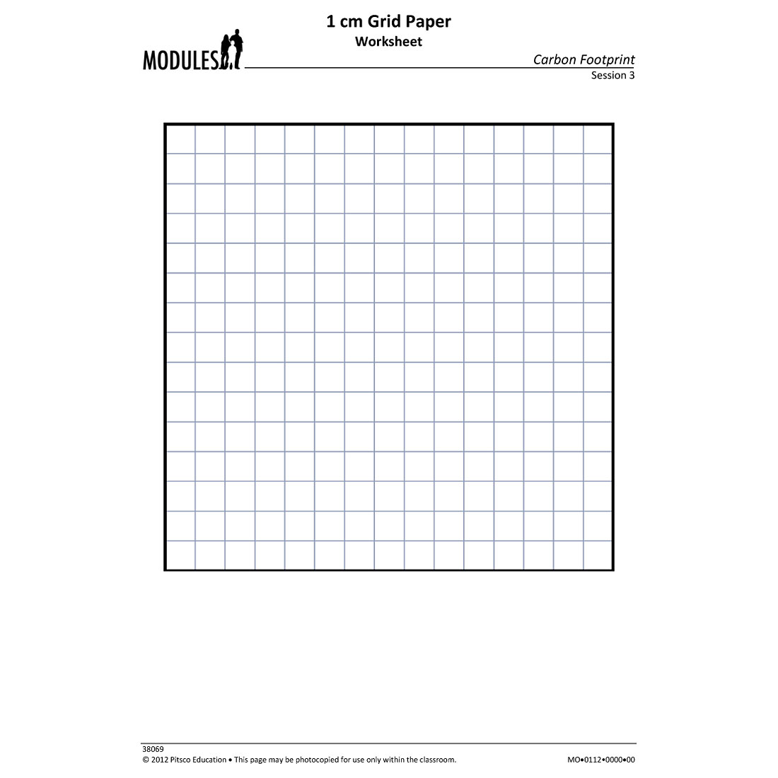 Worksheet Grid Worksheets Grass Fedjp Worksheet Study Site