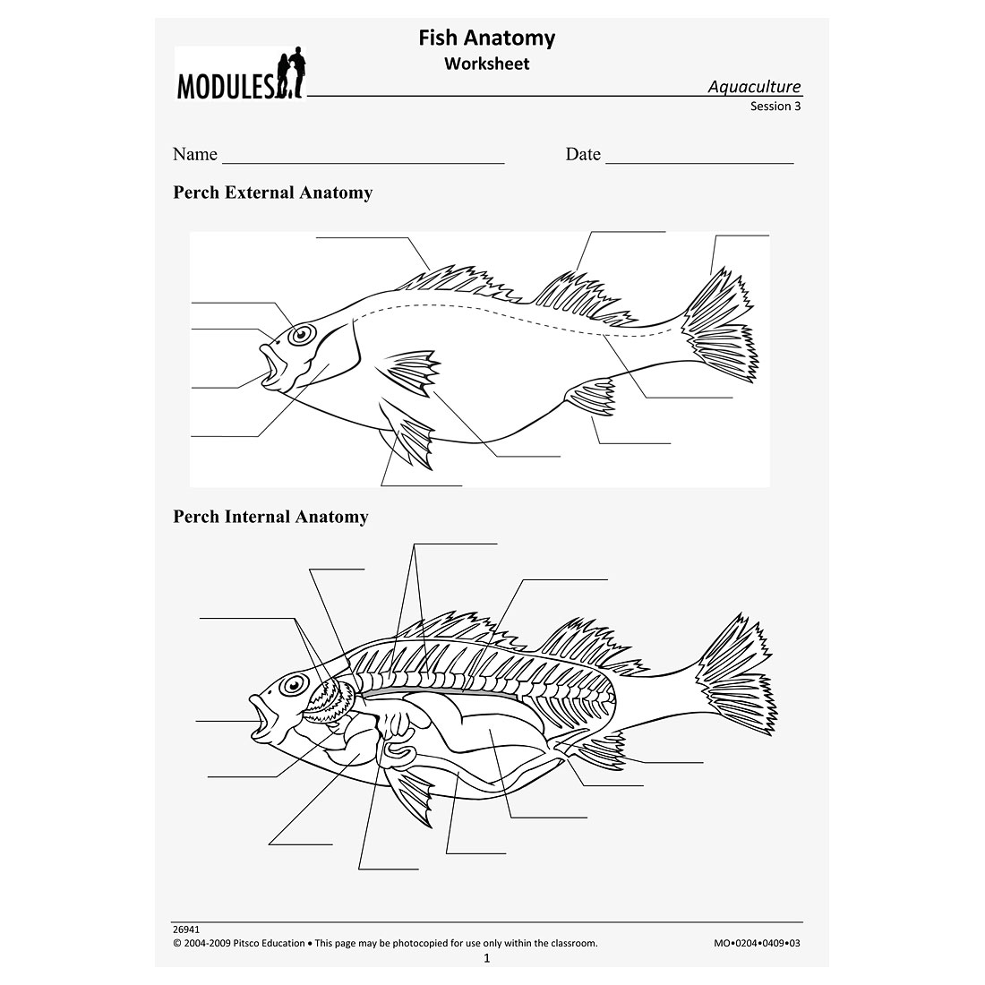 Uncategorized Fish Anatomy Worksheet fish anatomy worksheet abitlikethis ages 12 add to wish list worksheet