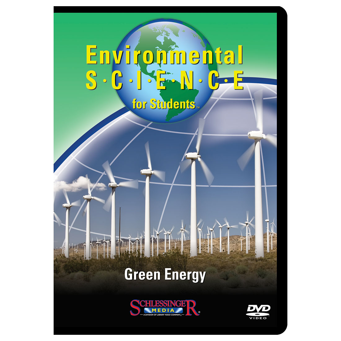 green productivity for sustainable energy and environment Green productivity_an essence of sustainable development - download as pdf file (pdf), text file (txt) or read online green productivity and sustainable development.