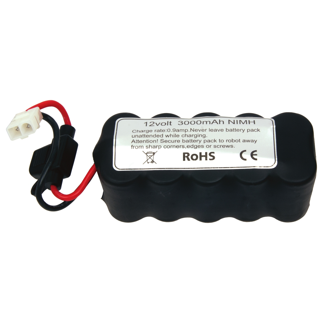 Smallest 12v Rechargeable Battery Battery Charger Autos Post