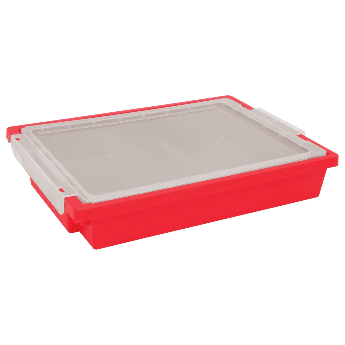 sc 1 st  Pitsco Education & Storage Bins