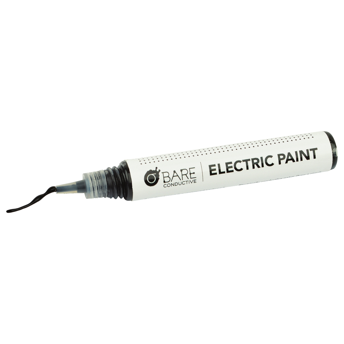 electric paint  w39925