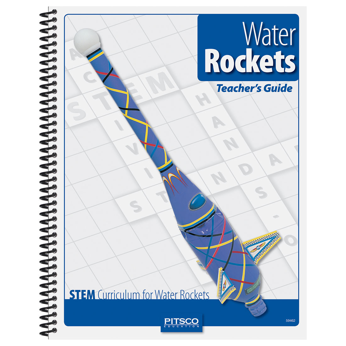 bottle rocket report A timeless classic you get 144 individual bottle rockets that will give your hours  of fun  whistling moon travelers with report - boomer brand $400 boomer.