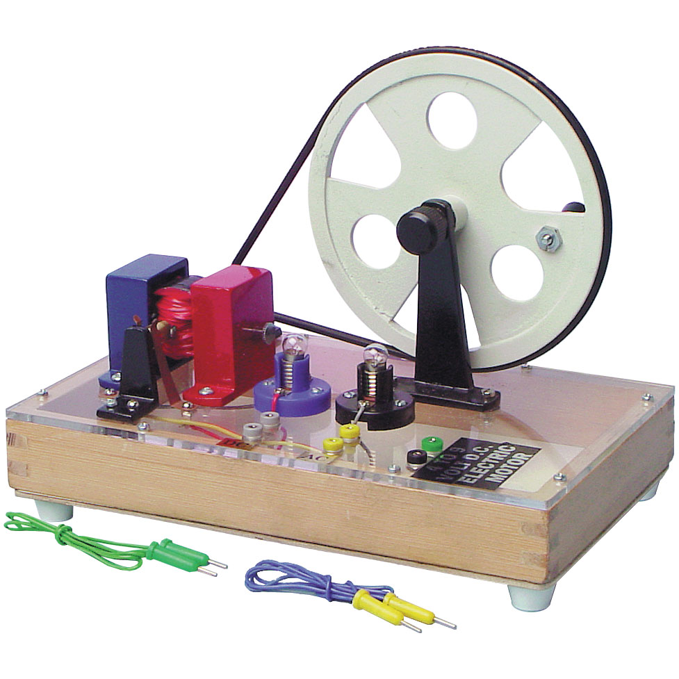 Simple Electric Generator Science Project How To Make A Wind Mill Design Generators And Dynamos Download