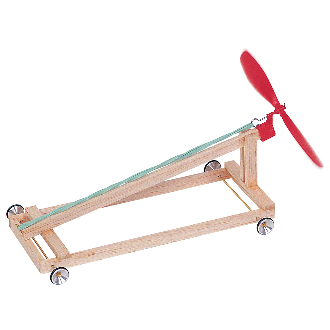 rubber band car diagram with Zephyr Rubber Band Powered Racer on Simple 20Machines as well Fc isotri 41719 moreover Tech Projects in addition Training Swords also Learn Plans For Wood Rubber Band Gun.