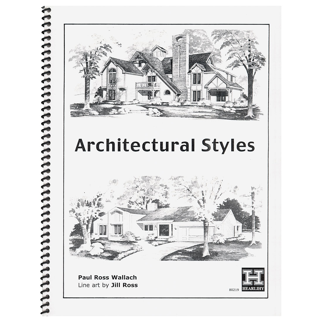Architectural styles architectural design 1 lectures by for P o style architecture