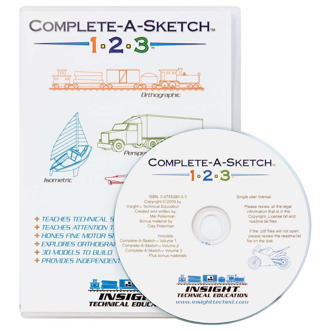 Complete a sketch 123 software w35923 Home sketch software