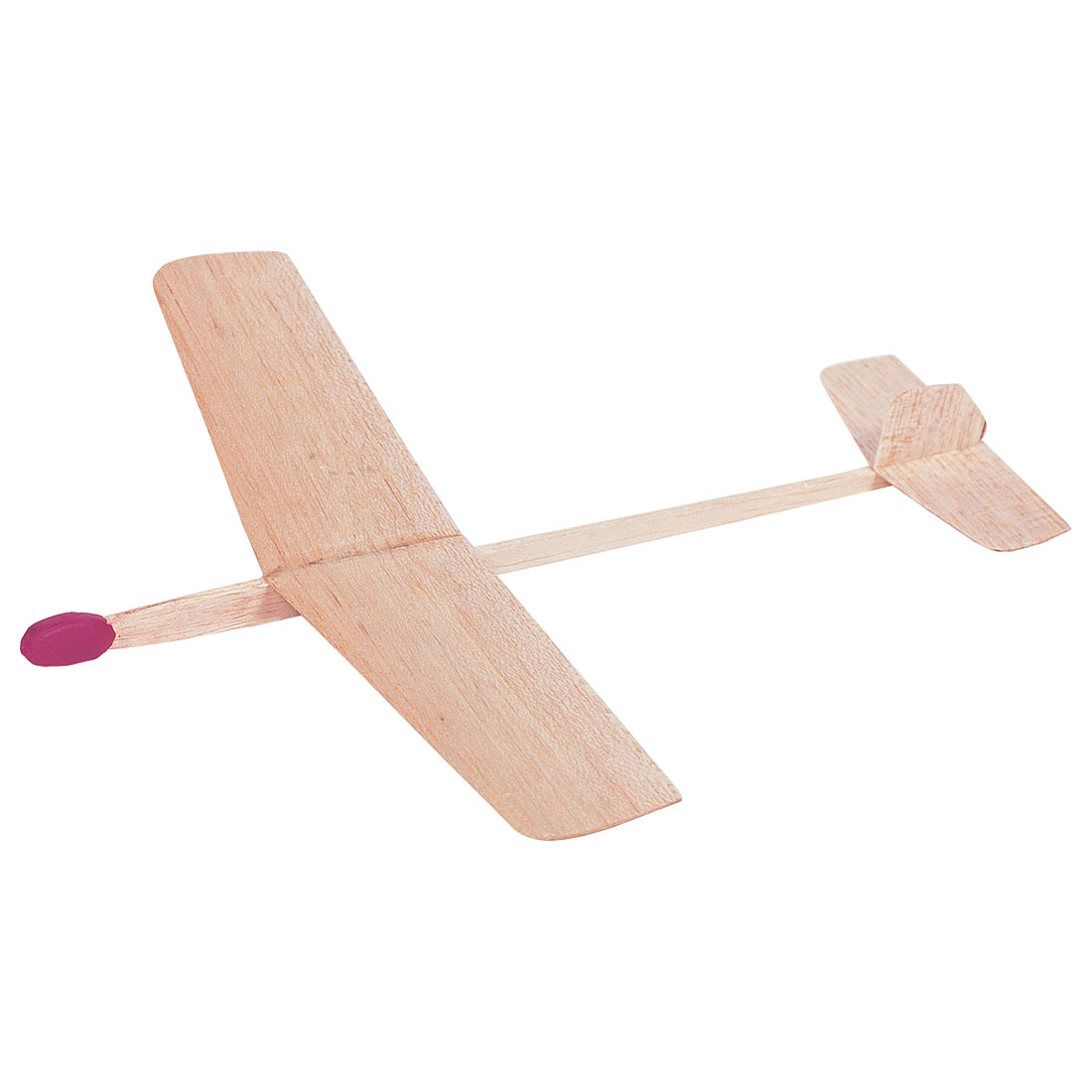 Balsa Gliders – Getting Started Package