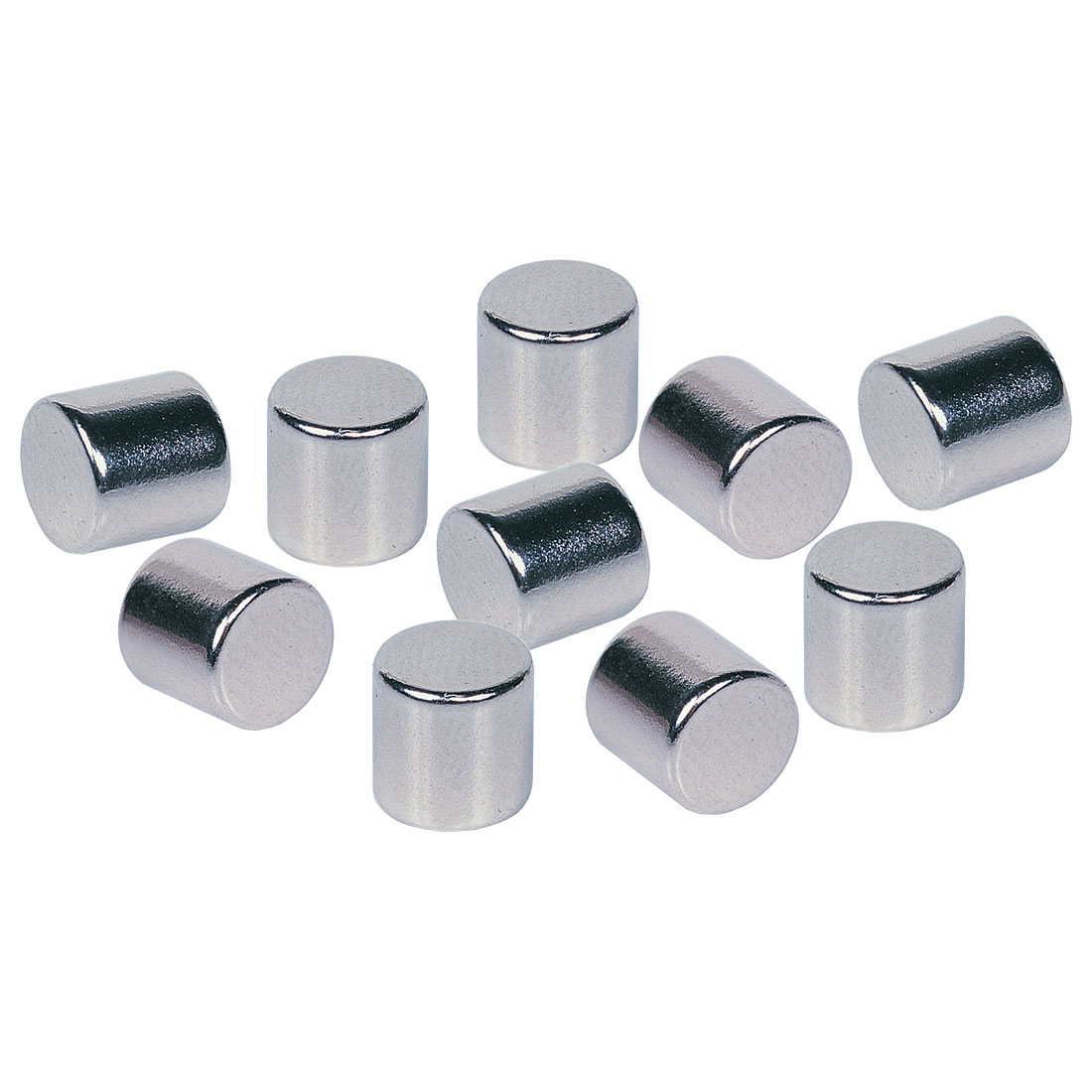 neodymium super magnets w25042. Black Bedroom Furniture Sets. Home Design Ideas