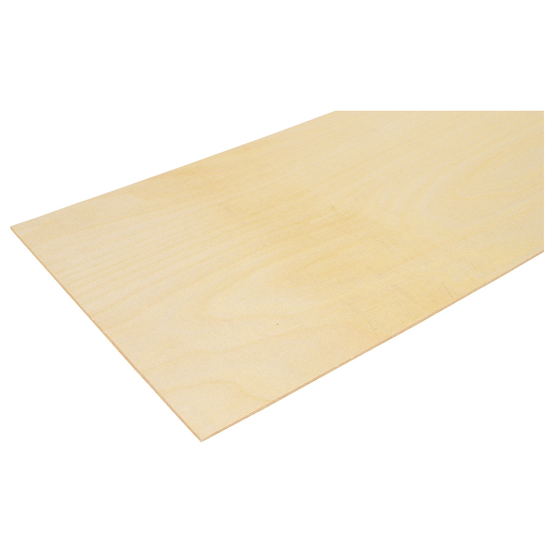 Plans to build aircraft grade birch plywood pdf plans for Birch wood cost