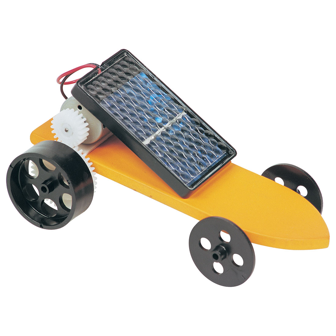 Image result for Zoomlite solar cars