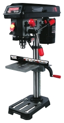28904 Bench-Drill-Press 100