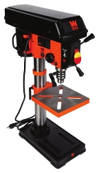"10"" Bench Drill Press"