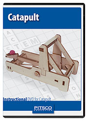 Catapult (DVD)