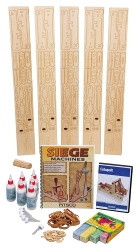 Catapults – Getting Started Package