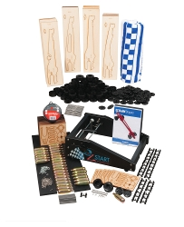 35776 EZ-Build-Dragsters-Getting-Started-Package 0