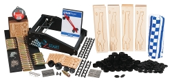 35776 EZ-Build-Dragsters-Getting-Started-Package 100