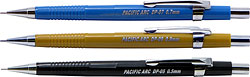 Drafting Mechanical Pencil Set