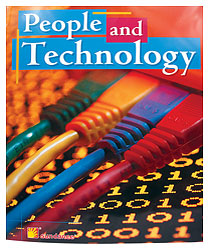 People and Technology Big Book