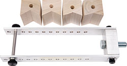 Truss Tester for Structures Testing Instrument