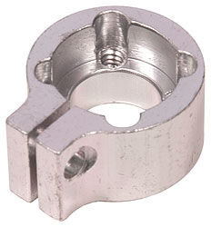 TETRIX<sup>&reg;</sup> MAX Tube Clamp