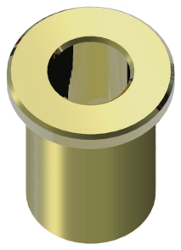 TETRIX<sup>&reg;</sup> MAX 11 mm Bronze Bushing