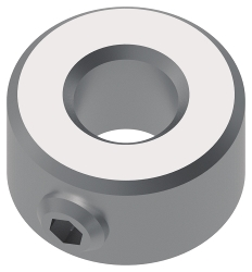 39092 TETRIX-Axle-Set-Collars 0