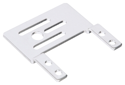 39280 TETRIX-Adjustable-Servo-Brackets 3