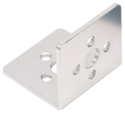 39281 TETRIX Inside Corner Brackets 2