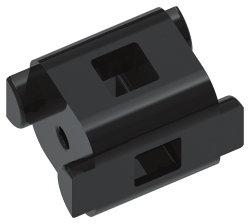 TETRIX<sup>&reg;</sup> PRIME Straight Block Beam Connectors
