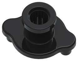 TETRIX<sup>&reg;</sup> PRIME Quick Rivet Connector