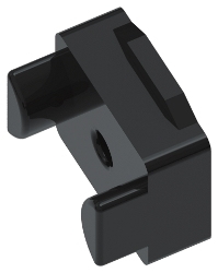 TETRIX<sup>&reg;</sup> PRIME Wing Nuts