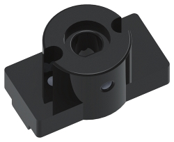 TETRIX<sup>®</sup> PRIME Beam Attachment Hubs