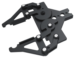 TETRIX<sup>&reg;</sup> PRIME Gripper Kit
