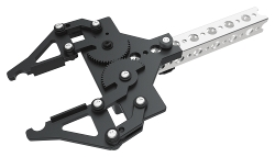 40234 TETRIX PRIME Gripper Kit 100