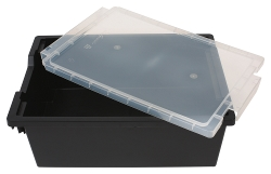 TETRIX<sup>®</sup> PRIME Storage Bin and Lid