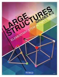 Large Structures Elementary STEM Activity Guide