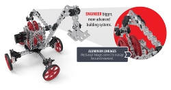 41549 TETRIX PRIME Expansion Set 4