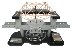Structures Testing Instrument 2.0