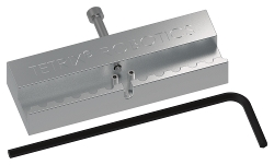 TETRIX<sup>&reg;</sup> MAX Chain Breaker Tool